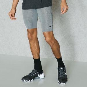 New/NWOT Nike Pro Mens Training Compression Shorts
